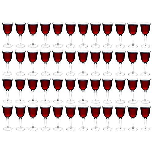 verres-a-vin-rouge-blanc-en-plastique-plein-air-pack-de-48