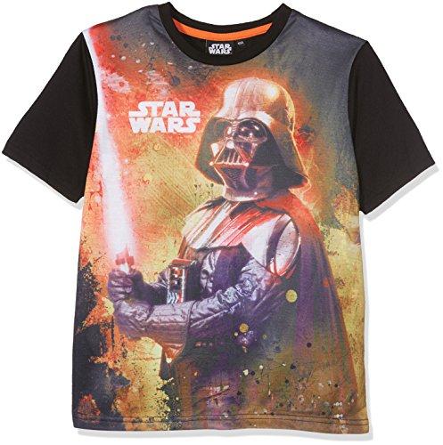 rmTrooper oder Darth Vader Schwarz 128 (Han Und Leia Kinder)