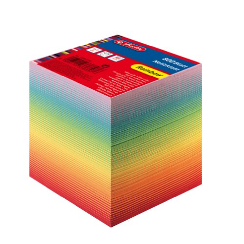herlitz-zetteklotz-10901973-paquete-de-800-notas-colores-surtidos