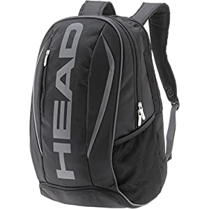 HEAD Tennisrucksack