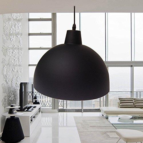 wymbs-crative-meubles-dcoration-semi-lustre-en-aluminium