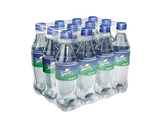sprite-12-x-500-ml-ew-flasche