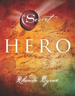 Hero von [Byrne, Rhonda]