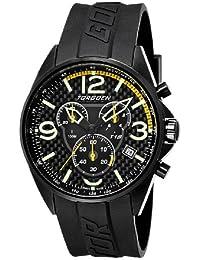 Torgoen T18303 - Reloj