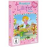 Prinzessin Lillifee - Komplettbox