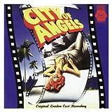 City of Angels (Original London Cast Recording)