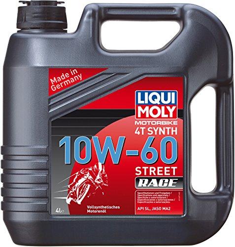 liqui-moly-racing-1687-aceite-sintetico-para-motores-de-4-tiempos