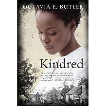 Kindred by Octavia E. Butler (2004) Paperback