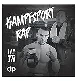 Kampfsport Rap