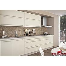 suchergebnis auf f r k chenzeile ohne h ngeschr nke. Black Bedroom Furniture Sets. Home Design Ideas