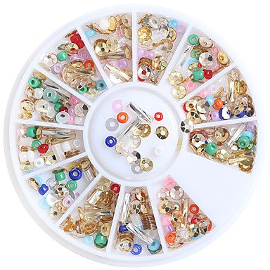 hjlhyl-1-chiodo-decorazione-di-arte-strass-perle-makeup-cosmetic-nail-art-design