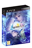 Publisher Minori Sw Ps3 1000821 Final Fantasy X/X-2 Hd-LE