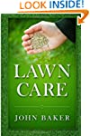 Lawn Care - Everything You Need to Kn...