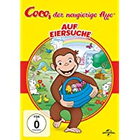 Affe Auf Englisch