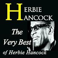 The Very Best of Herbie Hancock