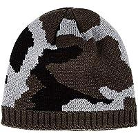 Amazon.it  cappello mimetico - Cappelli per adulti   Cappelli  Giochi e ... f2754fb6ed21