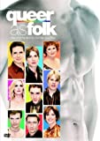 Queer as Folk - Die komplette dritte Staffel [4 DVDs]