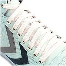 Lacestar - Cordones de zapatos