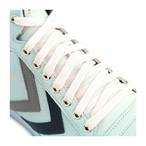shoe-laces-flat-white-or-black-coloured-trainers-hi-tops-football-boot-hiking-laces-shoelaces-new-su