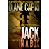 Jack In A Box (The Hunt for Jack Reacher Series Book 2)