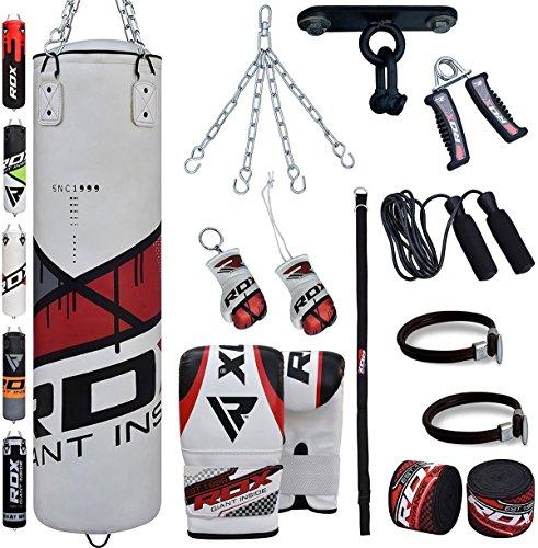 RDX MMA 5FT Kit de 13 piezas