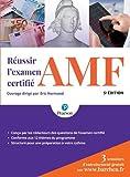 Telecharger Livres Reussir l examen certifie AMF 5e edition (PDF,EPUB,MOBI) gratuits en Francaise