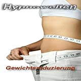Abnehmen - Gewichtsreduktion - einfach schlank (Hypnose CD)