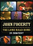 John Fogerty : The long road home in...