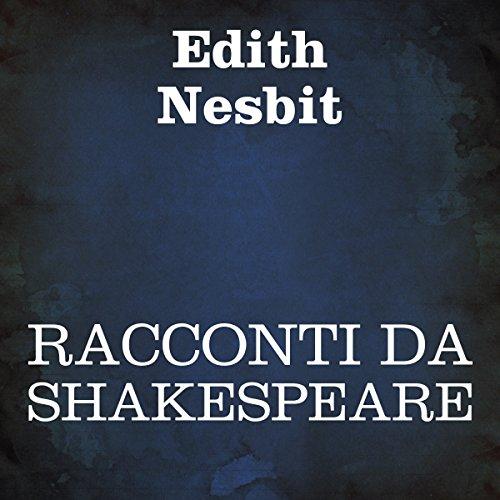 Racconti da Shakespeare  Audiolibri