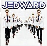 Songtexte von Jedward - Victory