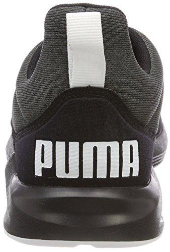 Puma Prodigy Wn's, Scape per Sport Outdoor Donna Nero (Puma Black-puma White)