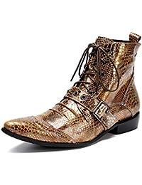 best authentic ec82c 01cc9 Amazon.it: Punto Blu Vestiti - 708528031 / Scarpe: Scarpe e ...