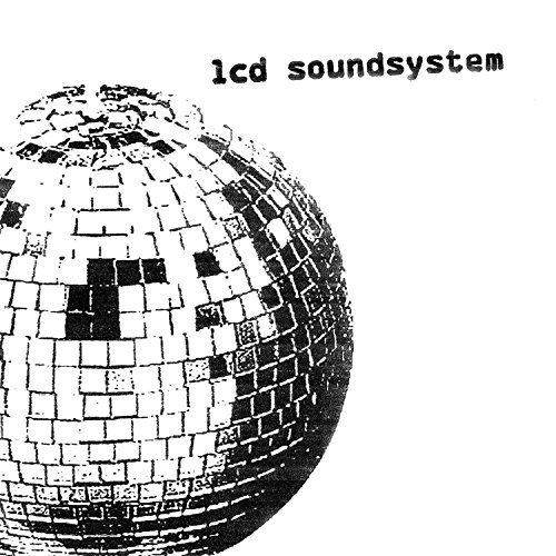 LCD Soundsystem [Explicit]