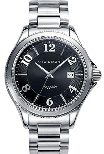 Orologio Donna Viceroy 47887-55