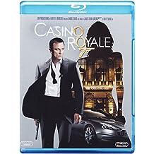 007 - Casino Royale 2006