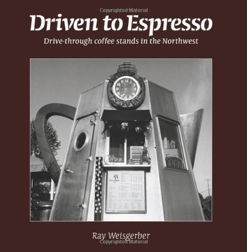 driven-to-espresso-drive-through-coffee-stands-of-the-northwest