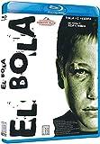El Bola ( 2000 ) ( Pellet ) [ Origine Espagnole, Sans Langue Francaise ] (Blu-Ray)