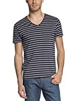 Scotch & Soda Herren T-Shirt 14040751152