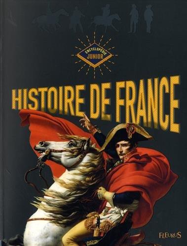 Histoire de France par From Fleurus