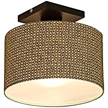 Suchergebnis Auf Amazonde Fr Design Lampe Holz Glhbirne