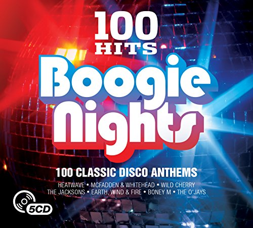 100-hits-boogie-nights