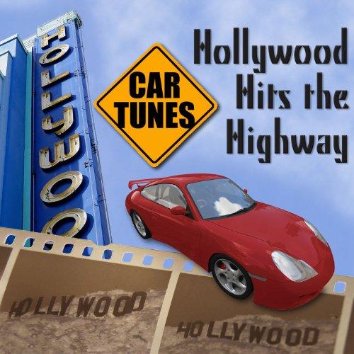 Car Tunes: Hollywood Hits the ...