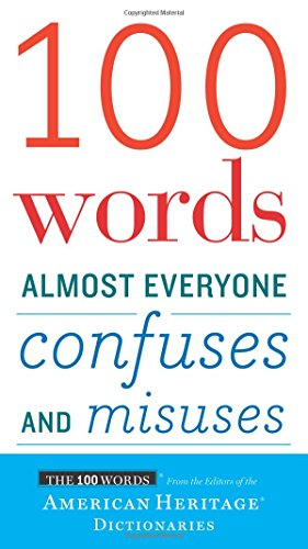 100-words-almost-everyone-confuses-and-misuses