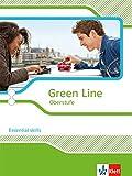 ISBN 3125304350