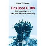 Das Boot U 188