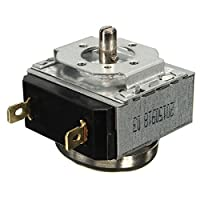 HITSAN DKJ/1-60 60 Minutes 60M Timer Switch For Electronic Microwave Over Cooker