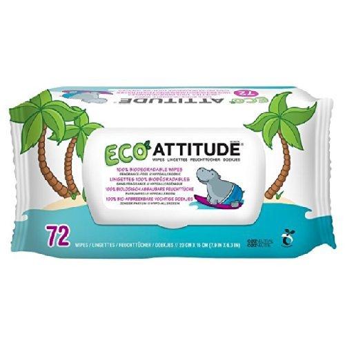 attitude-eco-lingettes-100-biodegradables-72par-paquet