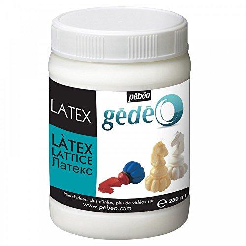 Pebeo - Lattice Gedeo, 250 ml