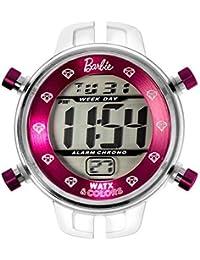 Reloj mujer WATX&COLORS BARBIE RWA1157
