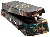 Dunlop  Db-01 crybaby signature  Dimebag